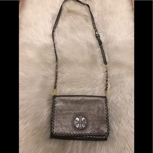 Tory Burch Crossbody Bag!!!